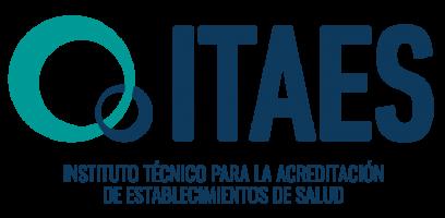 ITAES Campus Virtual